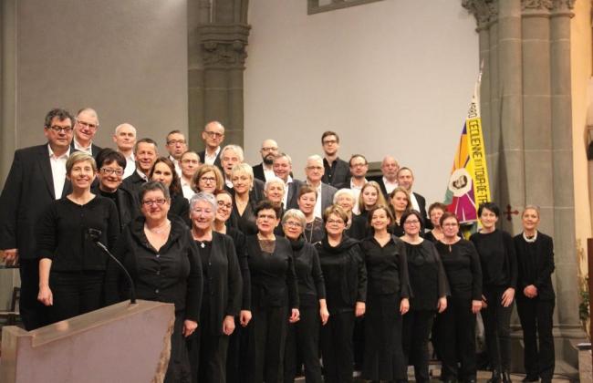 Requiem et Concerto n°23 pour piano de Mozart