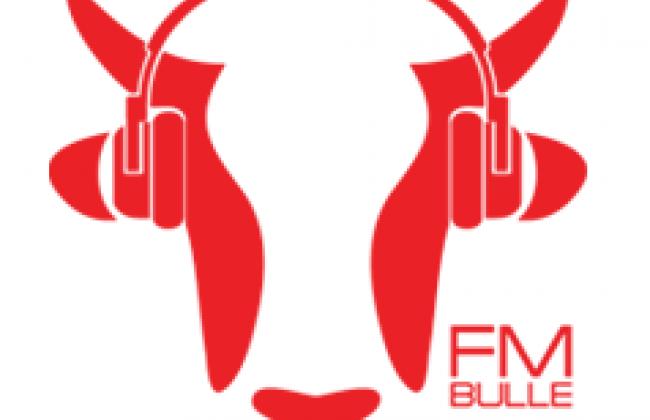 Fête de la Musique de Bulle