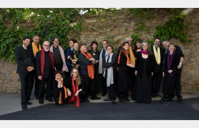 Chœur Yaroslavl - Chants orthodoxes du Carême à Pâques
