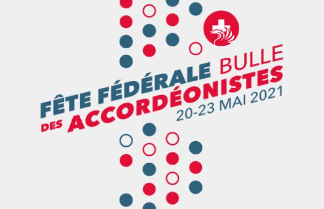 Fête fédérale des accordéonistes