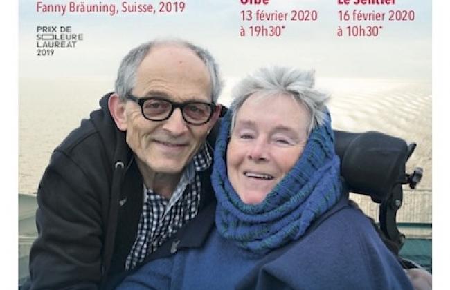 Ciné-Doc : Pour Toujours de Fanny Bräuning