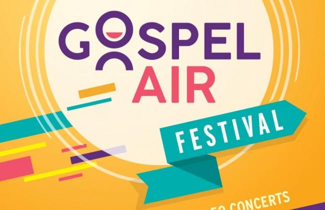 Gospel Air