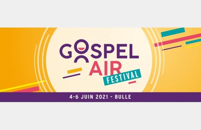 Gospel Air Festival
