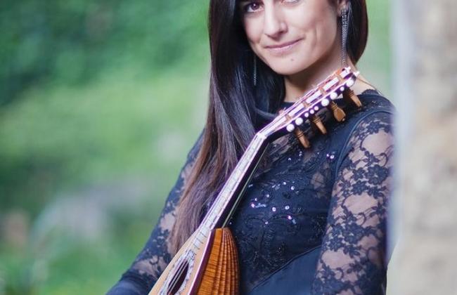 4e Festival Claviers d'Alpages
