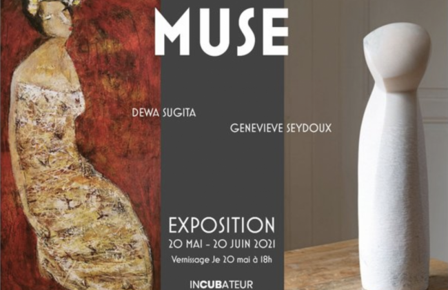 EXPOSITION MUSE