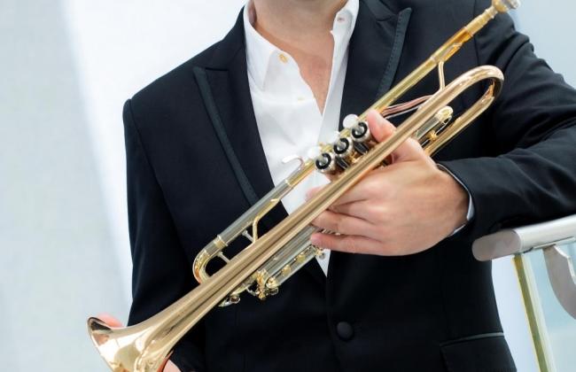 Orchestre de Chambre Fribourgeois