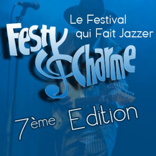Festycharme 7ème Edition