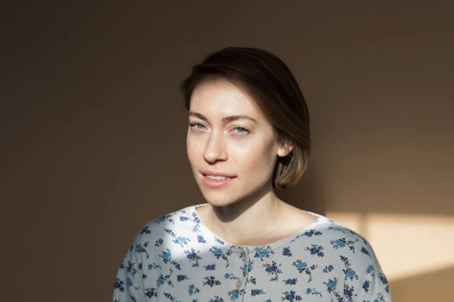 Anna Burch (US) + Support