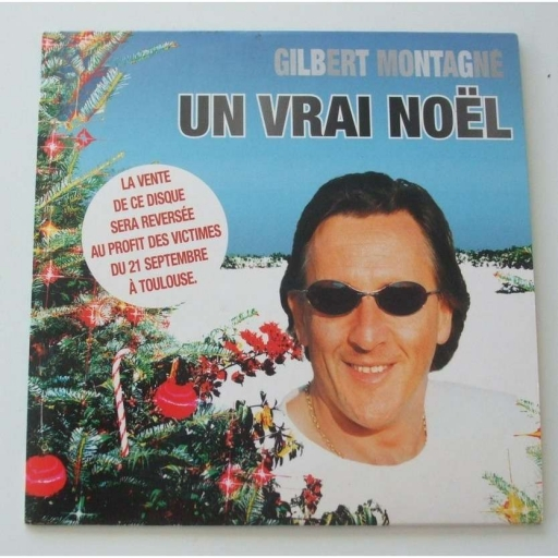 Le Blind Test de Noël