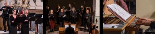 Respira O anima, souffle nouveau dans le musique rhénane du XVIIème siècle