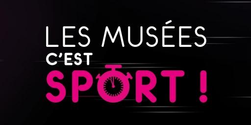La Nuit des Musées en Gruyère C'est sport ! .. et avec du LAIT, cela dure plus longtemps.