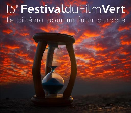 Festival du Film Vert 2020