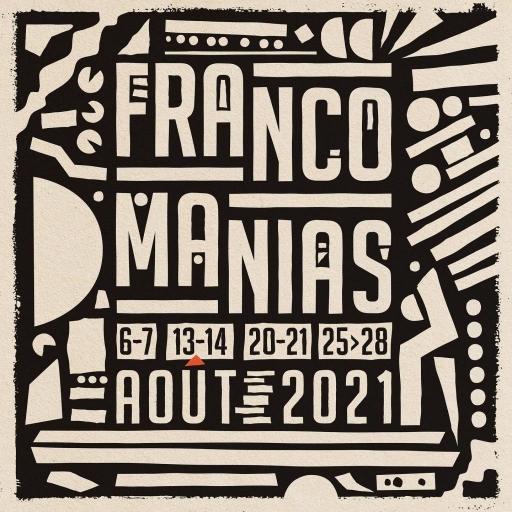 Les Francomanias