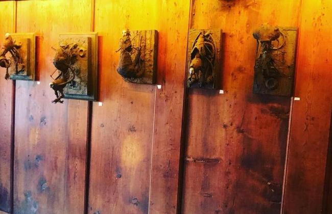 Galerie Singulière