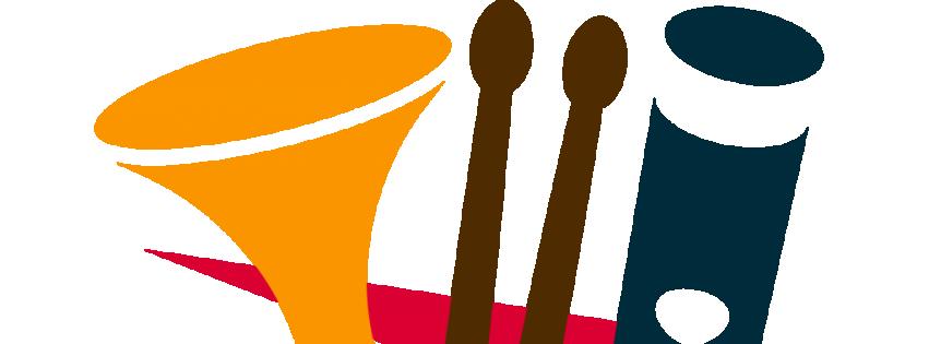 Fête Fédérale des Tambours et Fifres 2018